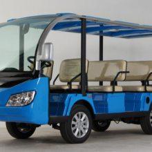 观光车厂家直销、新款观光旅游车厂家直销、四轮锂电观光车、景区电动观光车、