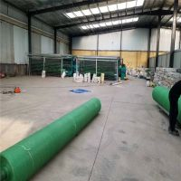 水泥厂防风绿网 沙场防风网 盖房工地绿网
