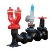 都江堰多功能消防水泵接合器鸡西水泵接合器鸡西性价比