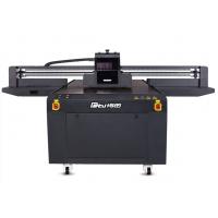 型号1610平板打印机 DETU/得图品牌金属板工艺打印机