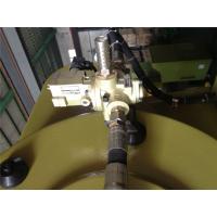 电磁阀图片-先导式电磁阀-鑫山顺ross电磁阀