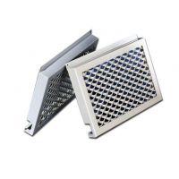 【聊城铝单板厂家】-氟碳铝单板-氟碳铝单板幕墙
