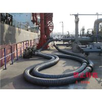 万源船用输油复合软管厂家零售