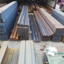 直供河南质Q34510#槽钢Q23530#镀锌槽钢工字钢50角钢价格