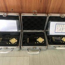 CD4多参数气体测定器型号 CD3气体测定器
