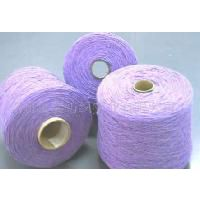 东莞羊绒纱开司米回收厂家、今日开司米羊绒线回收价格