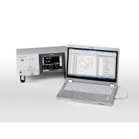 LCR测试仪IM3536 日本HIOKI/日置 IM3536 4Hz~8MHz