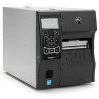 湛江斑马工业热敏条码打印机出厂价