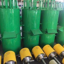 山东ZBQ27/1.5气动注浆泵价格低 增压型ZBQ27/1.5气动注浆泵