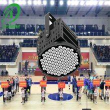 25米体育馆灯具发光角度|LED室内体育馆照明灯具安装|体育馆水平照度多少