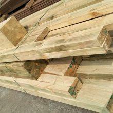 樟子松亚博足彩入口板材-木材供应商-上海木材厂家,樟子松图片