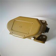杭荣EBS-5100重型限位开关现货