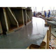 山东临沂灌浆料厂家CGM钢结构二次灌浆料价格