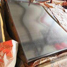 供应广东镀锌钢板 镀锌板价格, 防腐钢板