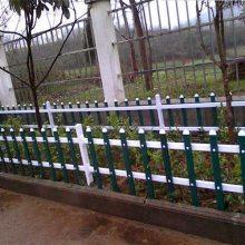 优选,宿州市pvc护栏-栏杆放心厂家