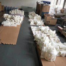 亳州蒙城手板加工配套模具检测扫描仪经销商