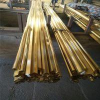 H59环保黄铜棒 拉花黄铜棒 滚花铜棒 斜纹花黄铜棒 各种规格铜棒