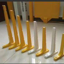 西安复合绝缘电缆支架玻璃钢电缆支架加工资讯复合材料电缆支架专业推荐