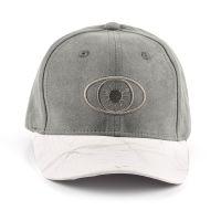 儿童帽定做,专业各种款式帽子定制,免费设计