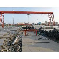 TP316L不銹鋼管成品出廠均經過嚴格的檢測 廠家直銷