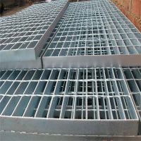 钢格栅尺寸 隧道水沟盖板 水沟盖板标准