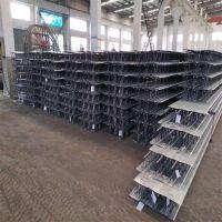 TDA7-210型钢筋桁架楼承板规格齐全_丽水组合钢楼板厂家