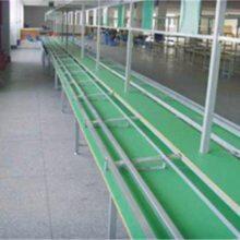 当阳补焊流水生产线-君鹏气动机电-补焊流水生产线厂家