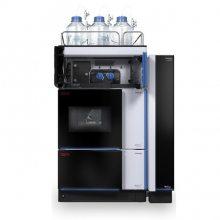 6083.0510 美国进口赛默飞二极管阵列检测器流通池/thermo流通池货号列表