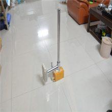 供应订做机器手铁片分张器 冲床专用钕铁硼铁片分层设备