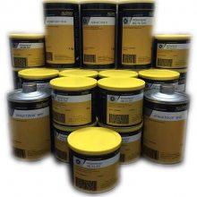LAMORA HLP 32 克鲁勃HLP32液压油 工业润滑油 抗磨液压油