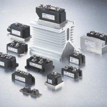 襄樊台基岘峰(TECHSEM)牌MTK90A 1600V可控硅晶闸管模块