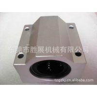供应 直线轴承箱式单元 SC40UU 现货 专业生产