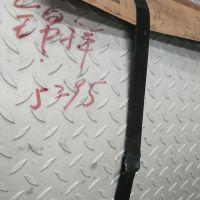 无锡锦祥不锈钢有限公司