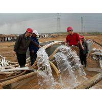 泰兴井点降水,泰兴基坑降水,机械设备先进技术优先