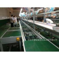 燃气热水器电热水器即热式热水器流水线生产线组装线