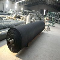 春夏覆盖网 优质防尘网生产 便宜的盖土网价格