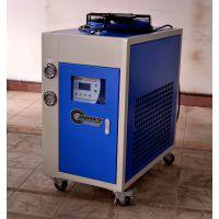小型雕刻机专用冷水机/主轴冷却装备