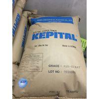 pom 韩国工程 Kepital f20-03 聚甲酫塑料