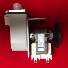 德国 比勒 BUHLER 防腐泵 取样泵 采样泵 P1.1 气体分析仪 烟气在线监测