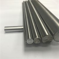 316l不锈钢棒材外科手术器材专用不锈钢圆钢规格齐全东莞产地货源