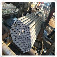 高精度gcr15小口径轴承钢无缝管 、GCR15精轧光亮钢管