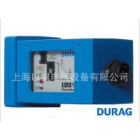 德国DURAG 杜拉革 D-R 820F湿烟气专用粉尘仪