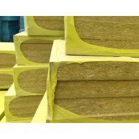 裕美斯保温岩棉板复合板价格