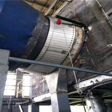 回转窑碳硅镍复合板价格-滨州回转窑碳硅镍复合板-廊坊亿纳密封