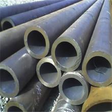 现货供应【宝钢】GB/T9711 石油输送用埋弧焊管 L245螺旋管 规格齐全 保质保量