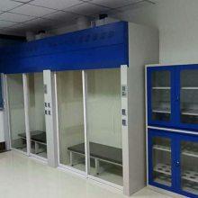 艾德沃思实验室工程-食品检测通风柜生产厂家-食品检测通风柜