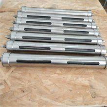 正安厂家供应 GLJ-2Y-6P离子交换柱_GLJ-2Y-6P不锈钢离子交换柱