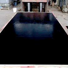 供应建筑模板 多层实木夹板 大量批发