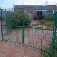 厂区围栏 马路围栏网 湖南厂区围墙网