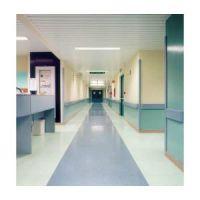 地胶垫医院 pvc耐磨红姐统一图库 同质透心pvc红姐统一图库
